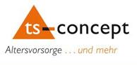 ts-concept